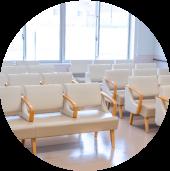 病院・クリニックにおすすめ 業務用循環型空気清浄機 UVCエアステリライザー クラシオ株式会社