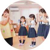 幼稚園・保育園におすすめ 業務用循環型空気清浄機 UVCエアステリライザー クラシオ株式会社